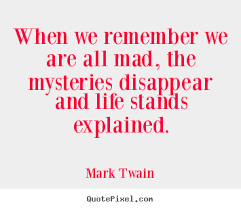 quotes mark mark twain picture quotes quotepixel