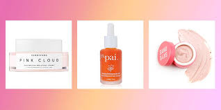 these organic skincare brands will make you feel better about what you re putting on your face