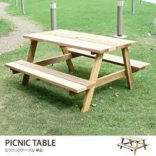 backyard table and chairs garden table set garden table set wood natural wood made in japan backyard table and chairs garden