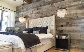Accent Walls Bedroom Impressive Design Ideas