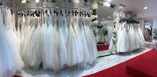 D Claration Mariage Paris Showroom Robes De Mari E