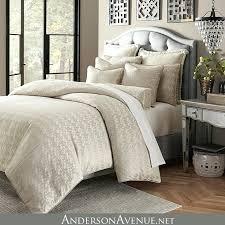 neutral comforter sets queen neutrl fbrics nd setsquiltneutrl in gender remodel 0