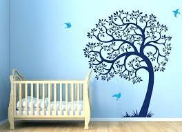 nursery wall decals boy baby boy wall decorations nursery wall decals baby boy baby boy bedroom nursery wall decals
