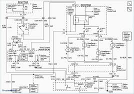 wabco abs wiring diagram wwwabstroubleshooting abs wire wabco abs wiring diagram for tankers wiring diagram for wabco abs free download wiring diagram of wabco abs wiring diagram wwwabstroubleshooting