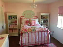 big bedrooms for girls. Big Ballerina Bedroom Decor Girls With Flowers Vinyl Wall Decal Round321 Com Walls Bedrooms For S