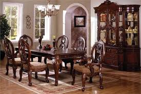 Elegant Antique Furniture for Your Home Furniture & Furnishings