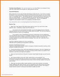 What Is Functional Resume Karis Sticken Co Example Sample 2061997v1