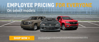 Chevy Dealership Elgin New and Used Chevrolet Vehicles | Biggers Chevy