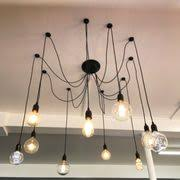 eco lighting supplies. Plain Supplies Our  In Eco Lighting Supplies