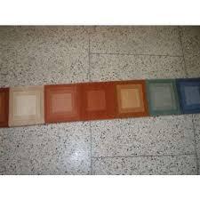Nepal Color Chart Carpet Tiwari Exports Manufacturer In