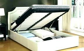 low full bed frame – testwpon.me
