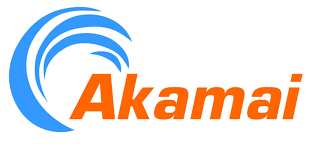 how to build your own content delivery network cdn gilles blog it will not compete akamai just yet but it is a great way to improve your website s performance and to learn more about cdns