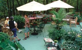 Small Picture 15 Tips for Designing a Garden Fine Gardening