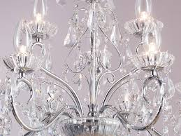 Small Chandeliers For Bedroom Chandelier Lighting Mini Chandelier For Bedroom Bathroom
