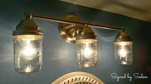 mason jar track lighting. Home Lighting, Mason Jar Tracking Diy How To Make Pendant: 25 Track Lighting G