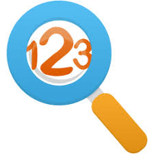 magnifying glass icon 16x16. Fine Icon Magnifying Glass Icon  ICOICNSPNG To Glass Icon 16x16 E