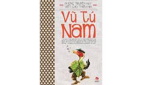 Sách nói Những Truyện Hay Viết Cho Thiếu Nhi - Vũ Tú Nam - Sách Nói Online  Hay