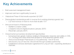 Resume Sample Key Accomplishments Resume Ixiplay Free Resume Samples