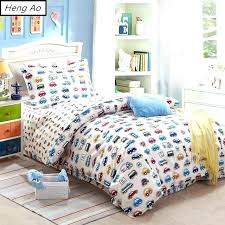 hot wheels bedding set cars twin comforter set hot wheels bedding set car bedding sets hot