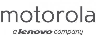 motorola lenovo. motorola lenovo logo 2 z