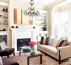 traditional home decor ideas. traditional fireplaces home decor ideas d