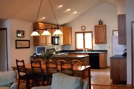 vaulted ceiling track lighting home. Lighting For Cathedral Ceilings Vaulted Ceiling Home Design Ideas Track T