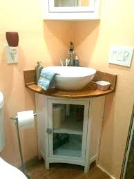 corner bathroom sink inspiration for bathroom sink options inspiration for small washroom sink inspiration for top