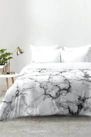 marble comforters marble no 3 comforter deny designs home accessories