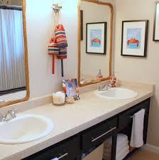 Kids Bathroom Cheerful And Friendly Bathroom Ideas For Kids Amaza Design
