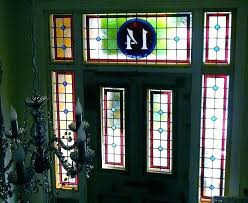 glass panels for front doors s glass panels for front doors reclaimed s glass front doors glass panels for front doors