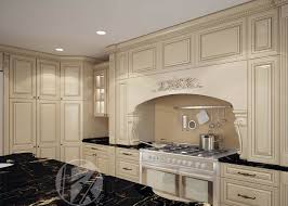 Beautiful Vanilla Wm By Most Popular Kitchen Cabinet Color