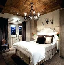master bedroom lighting. Unique Bedroom Lighting Chandeliers Chandelier Light Startling Master Best . I