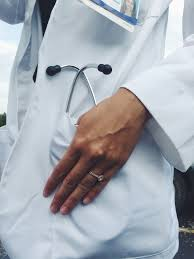 Pinterest Medical 24 Best Doctor Images On Pinterest Medical Students Medical 8