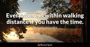 Steven Wright Quotes Fascinating Steven Wright Quotes BrainyQuote
