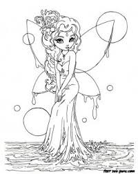 Coloring Pages For Adults To Print Out For Girls Printable