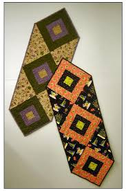 Table Runner Patterns Beauteous Simple Table Runner Patterns Katie Hennagir Designs