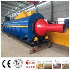 Sawdust Dryer Design Hot Item Tubular Dryer With New Design For Exporting
