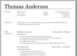 Creating A Resume For Free New How To Create Resume How To Create A Resume Template Help Creating A