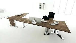 trendy home office furniture. Modren Furniture Modern Home Office Furniture Designer Desk Amazing Idea  Fantastic Desks For How On Trendy Home Office Furniture