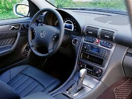 We all know the new c class has brand new interior now. Mercedes Benz C Klasse Amg W203 Specs Photos 2000 2001 2002 2003 2004 Autoevolution