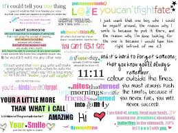 I Love U Quotes Extraordinary abbatotjunc i love u quotes images