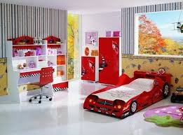 boys room with white furniture. kids white bedroom furniture simple cut boys pull bed using blue covered bedding soft room with