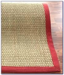 sisal rug ikea rug rugs best of rug rugs home design ideas sisal rugs ikea australia