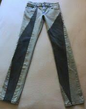 <b>Men's Streetwear Pants</b> products for sale | eBay