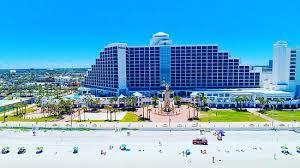 the 10 best daytona beach suite hotels