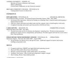 is resume help free full size of resumefree resume builder