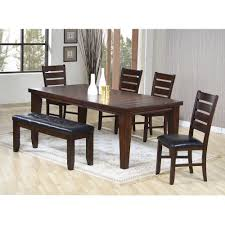 Imperial Coffee Table Coaster Company Imperial Dining Group Dining Table Walmartcom