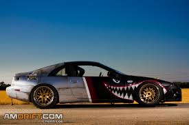 Theme Tuesdays Cars With Mouths Stance Is Everything