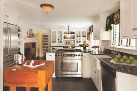 Square Kitchen Kitchen Lovely Small Square Kitchen Design 12 Modern Image Small