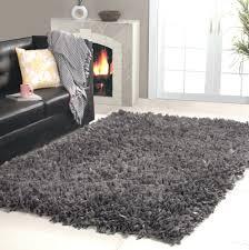 fascinating threshold area rug multicolor natural eyelash kenya